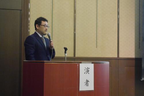 no24-kantansui-seminar04