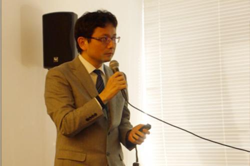 第48回京大外科関連施設癌研究会